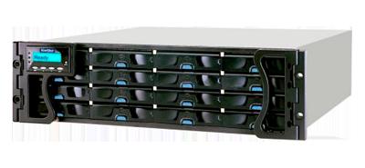 ESDS S16S-G2240 - Storage SAS