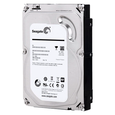 HD INTERNO 3TB 7200 RPM ST3000VX000 SEAGATE