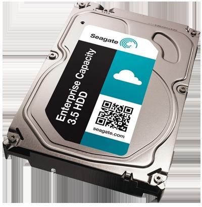 ST4000NM0034 Enterprise Seagate HD SAS 4TB 7200rpm