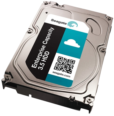 ST5000NM0034 Seagate HD 5TB SAS Enterprise 7200rpm