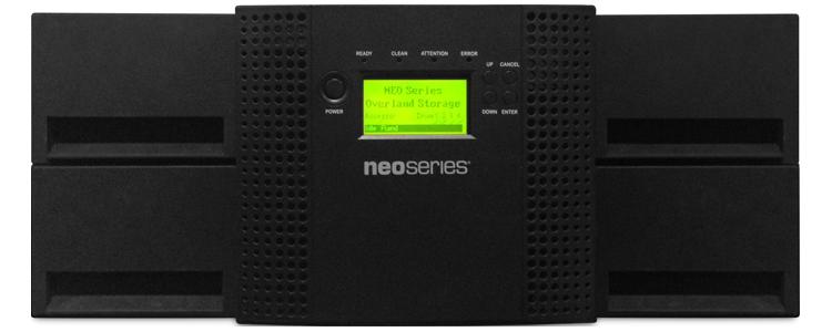 OV-NEOST486FC