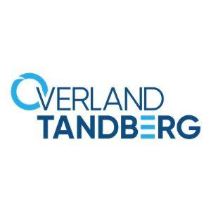 Tandberg Overland OT-ACC902219 - XSR 960GB SSD para SnapServer