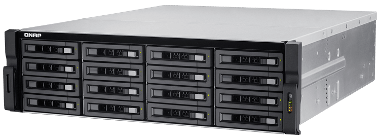 TS-EC1680U-RP