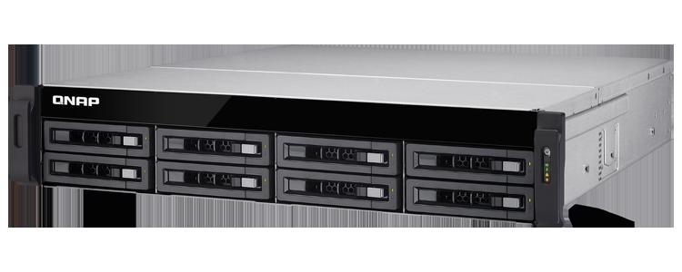 TS-EC880U-RP