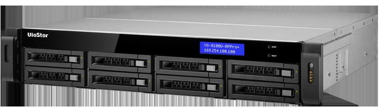 VS-8132U-RP PRO+