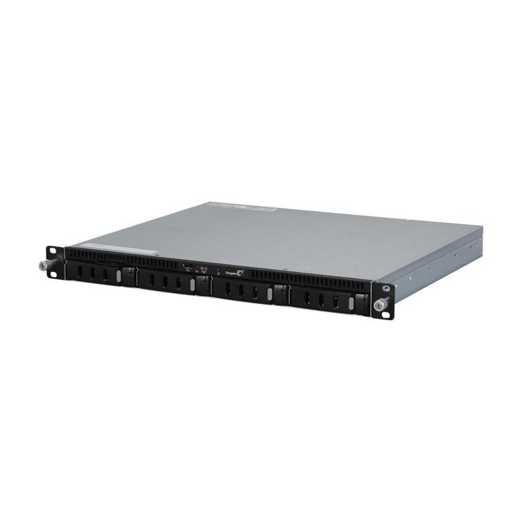 Business Storage 4TB STDN4000100 Seagate