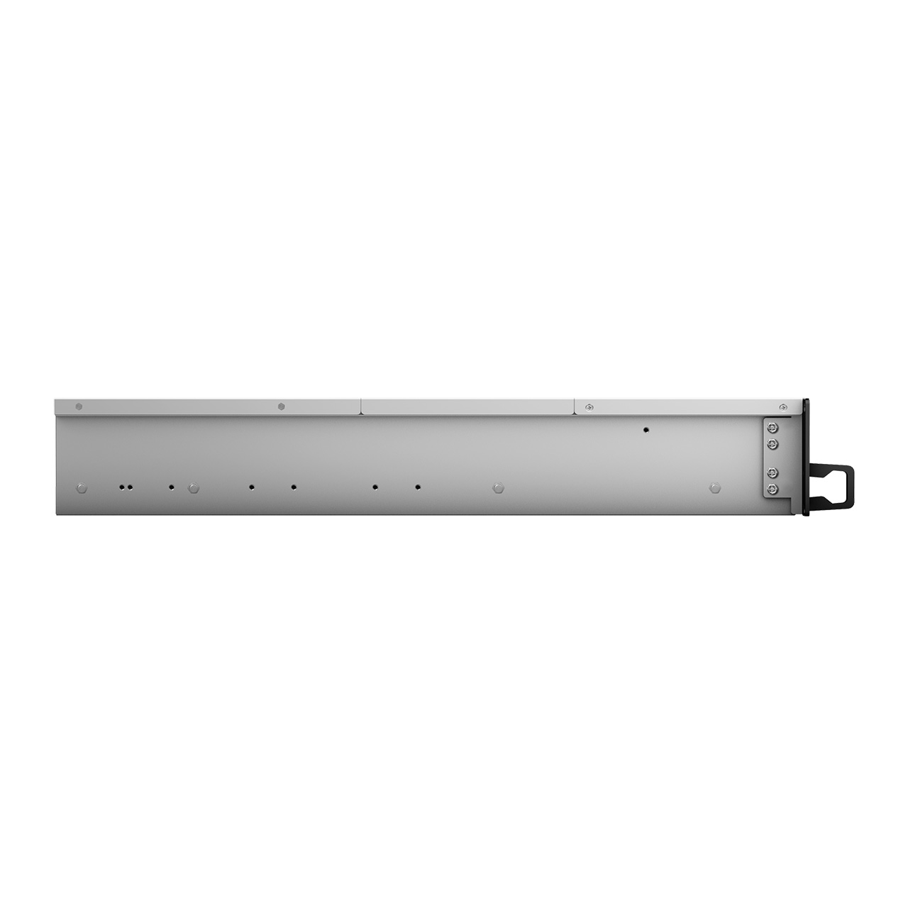 Data Storage RS3617xs 120TB
