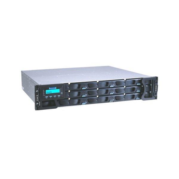Storage SAN EonStor ESDS S12E-R2140 Infortrend