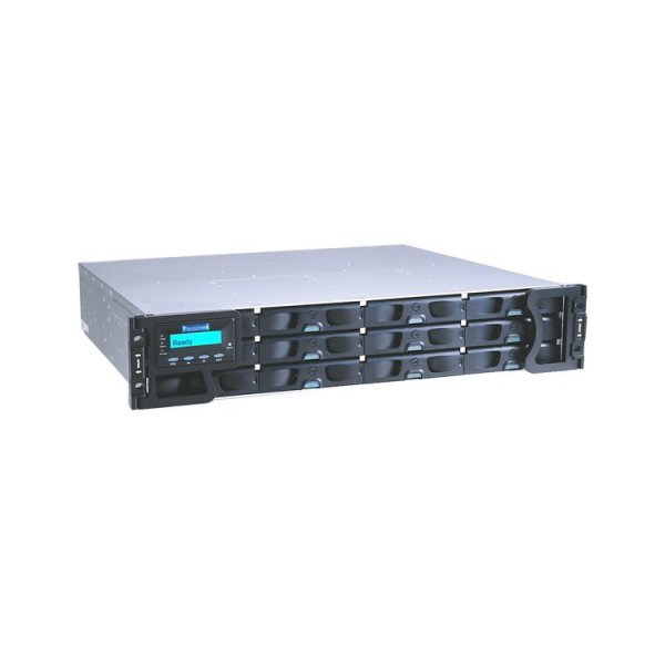 ESDS S12F-G1440 - Storage Fibre Channel