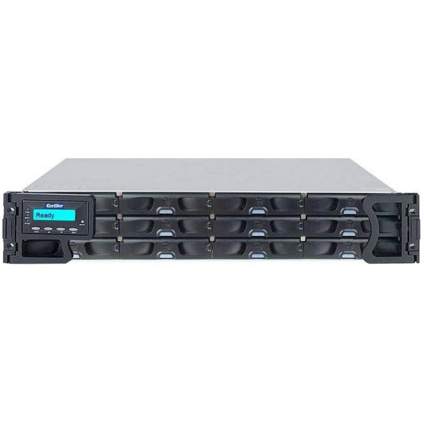 ESDS S12F-R2840 - Storage Fibre Channel