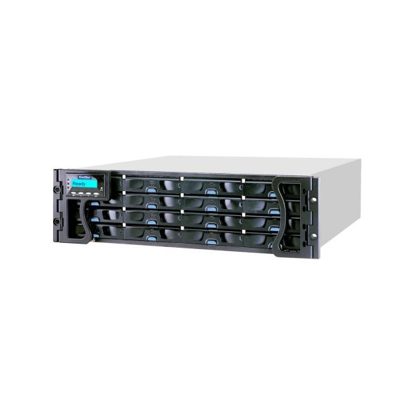 ESDS S16F-G2840 - Storage Fibre Channel