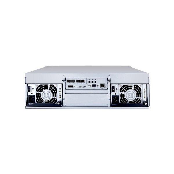 ESDS S16F-G2840 - Storage Fibre Channel