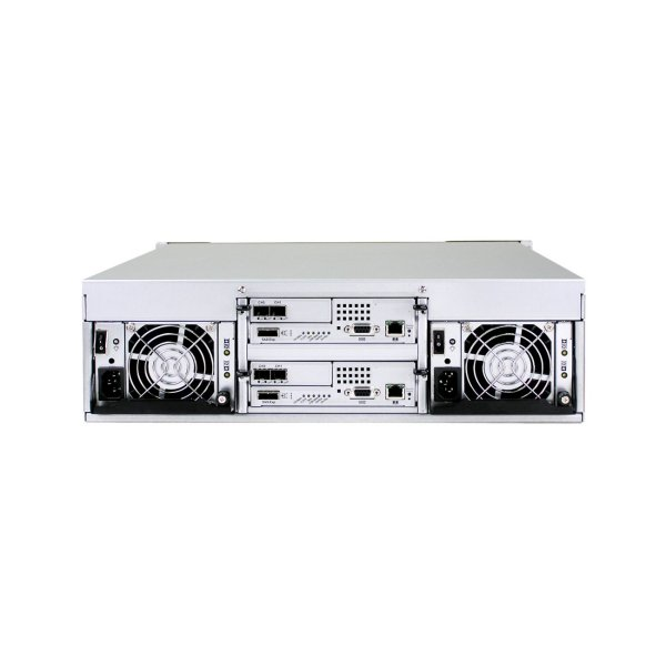 ESDS S16F-R1440 - Storage Fibre Channel