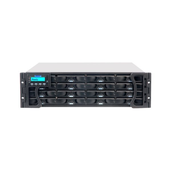 ESDS S16F-R2842 - Storage Fibre Channel