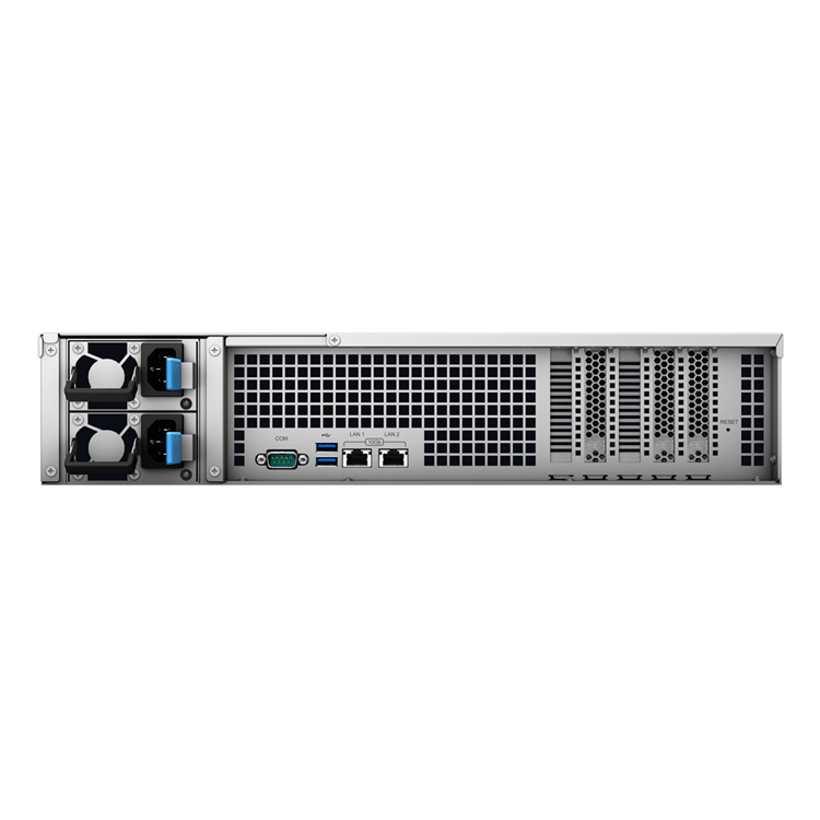 Flash Storage FS3017 Synology