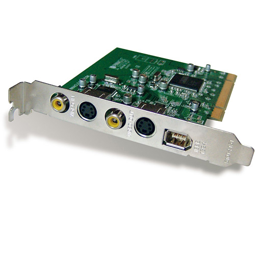 STUDIO MOVIEBOARD 14 HD PCI