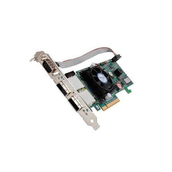 Controladora RAID Areca ARC-1223-8x
