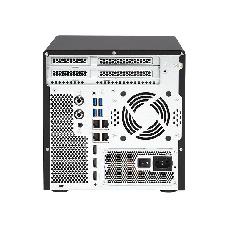 TVS-682 Qnap