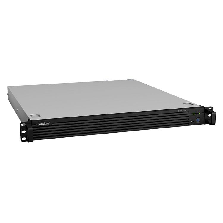 RC18015xs+ Synology - Storage NAS RackStation