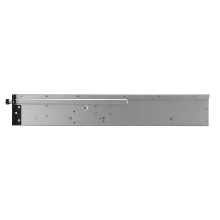 AS7009RD Asustor - Storage 45TB NAS Rackmount