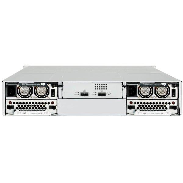 JBOD S12S-J2000-G