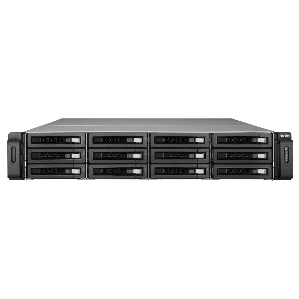 VS-12164U-RP PRO+ - NVR