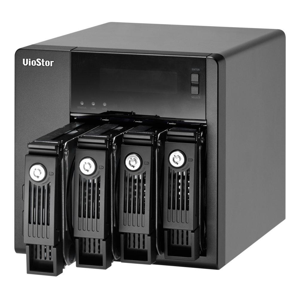 VS-4116 PRO+ NVR 16 Câmeras VioStor QNAP