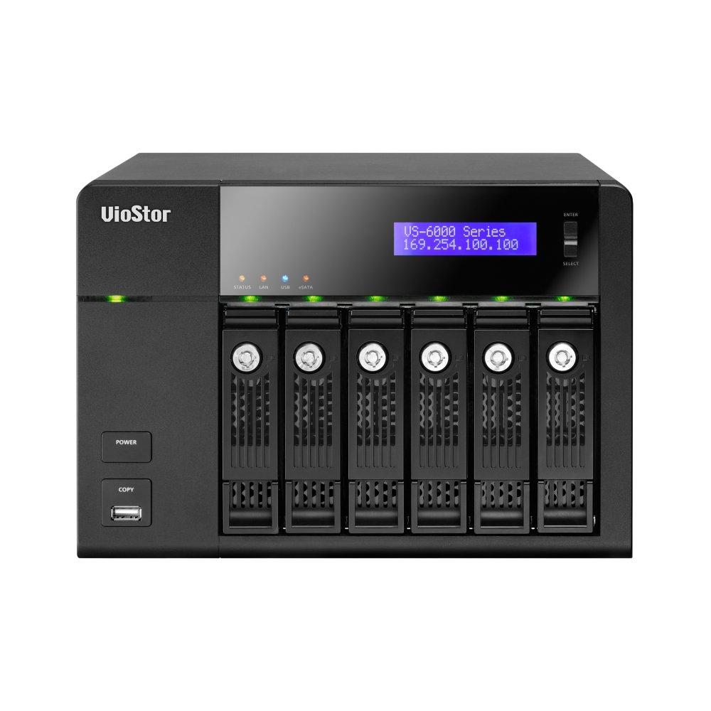 VS-6016 PRO - NVR