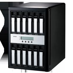 Embalagem - ARC-8050T3-12