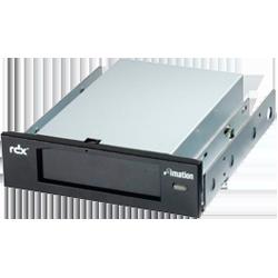 Imation - Drive RDX USB 3.0 para LR1100