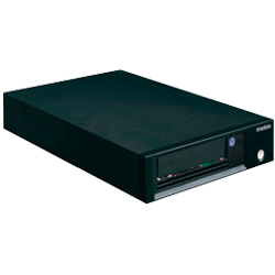 Imation - Drive LTO-4 externo