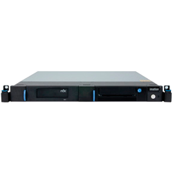Storage enclosure Imation LR1100