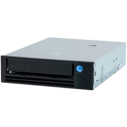Imation - Drive LTO-4 interno