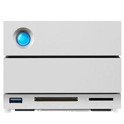 STGB16000400