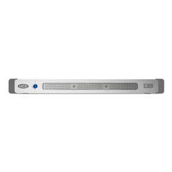 LaCie Network 6TB para Rack