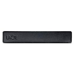 HD Externo USB 3.0 LaCie Rikiki 1TB - 301952