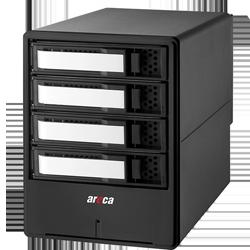 ARC-8050T3-4