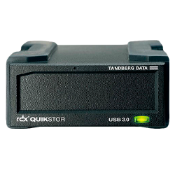Embalagem - 8781-RDX