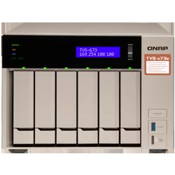 Embalagem - TVS-673E