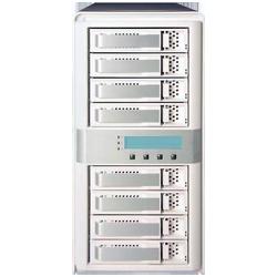 Embalagem - ARC-8040