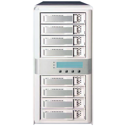 ARC-8040