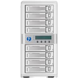 ARC-8050