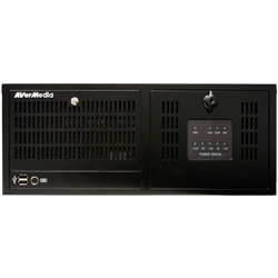 AVerCaster PRO RS3420