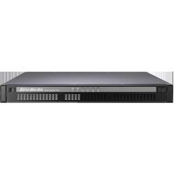 AVerCaster PRO RS7140