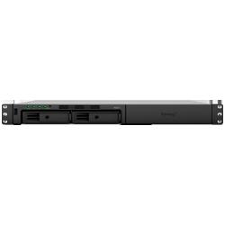 RS217 Synology, Backup Server para 2 discos SATA
