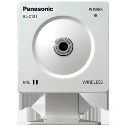 Panasonic BL-C121