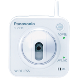 Panasonic BL-C230