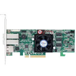 Embalagem - ARC-1226-8X