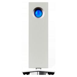 HD d2 LaCie USB3.0 6TB