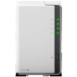 DS216se - NAS Synology DiskStation